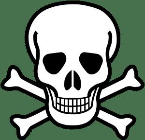 Ciguatera Fischvergiftung
