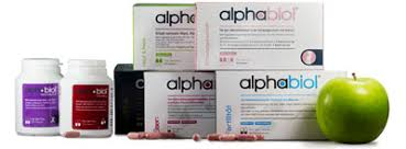alphabiol