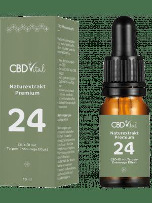 cbd-vital-oel-24