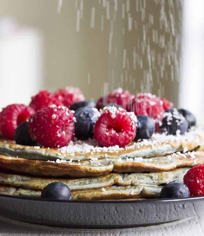 protein_pancake