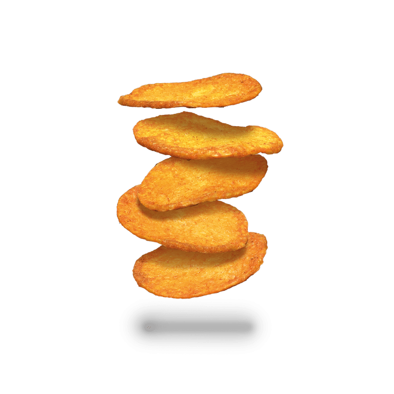 proteinchips -icon