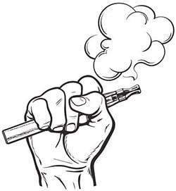 e-zigarette-test
