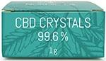nordicoil kristalle
