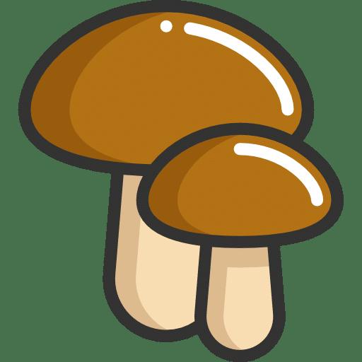 reishi icon