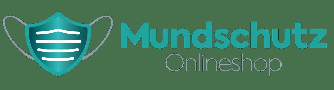 mundschutz-shop
